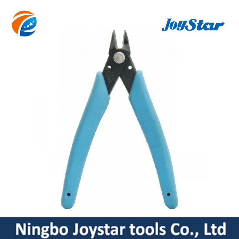 US stylus Electrical Wire Cable Cutter pliers MPU-003