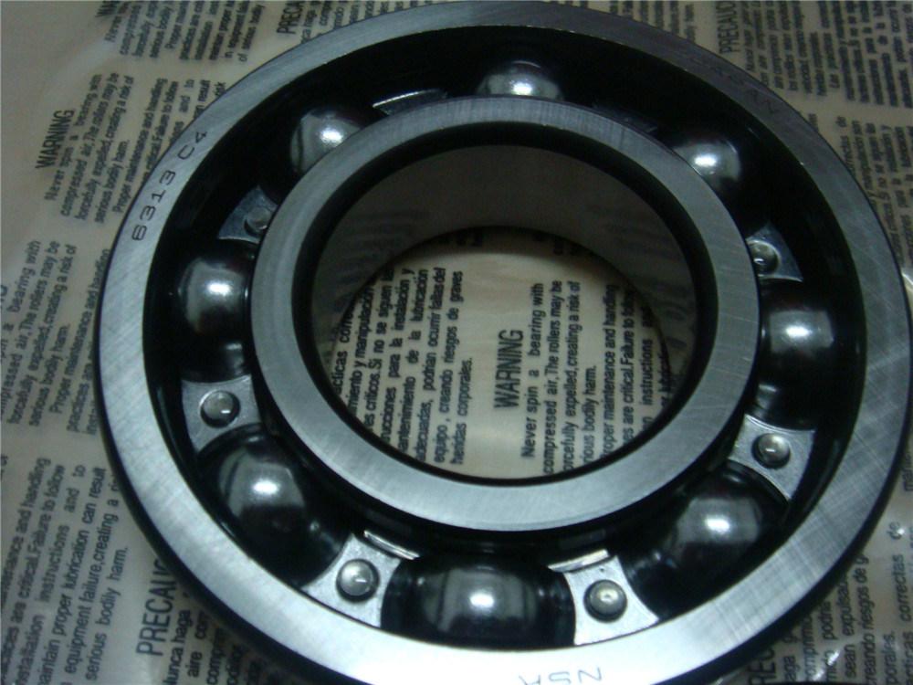 Deep Groove Ball Bearing 6700, 6800, 6900 Series