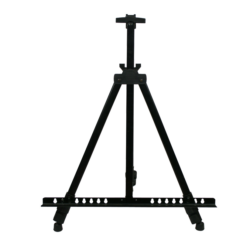 display Easel Steel Tripod Display Stand