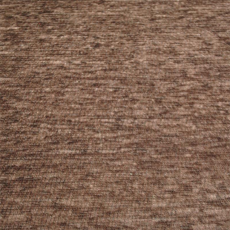 Plain Upholstery Chenille Sofa Fabric
