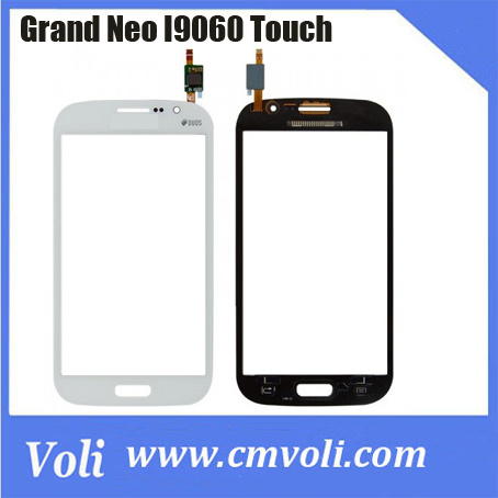 Original Touch Screen Digitizer for Samsung Galaxy Grand Neo I9060