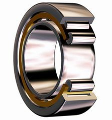 Steel Double Separated Cylindrical Roller Bearing (NM3024)