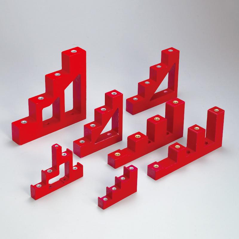 Step Busbar Insulator