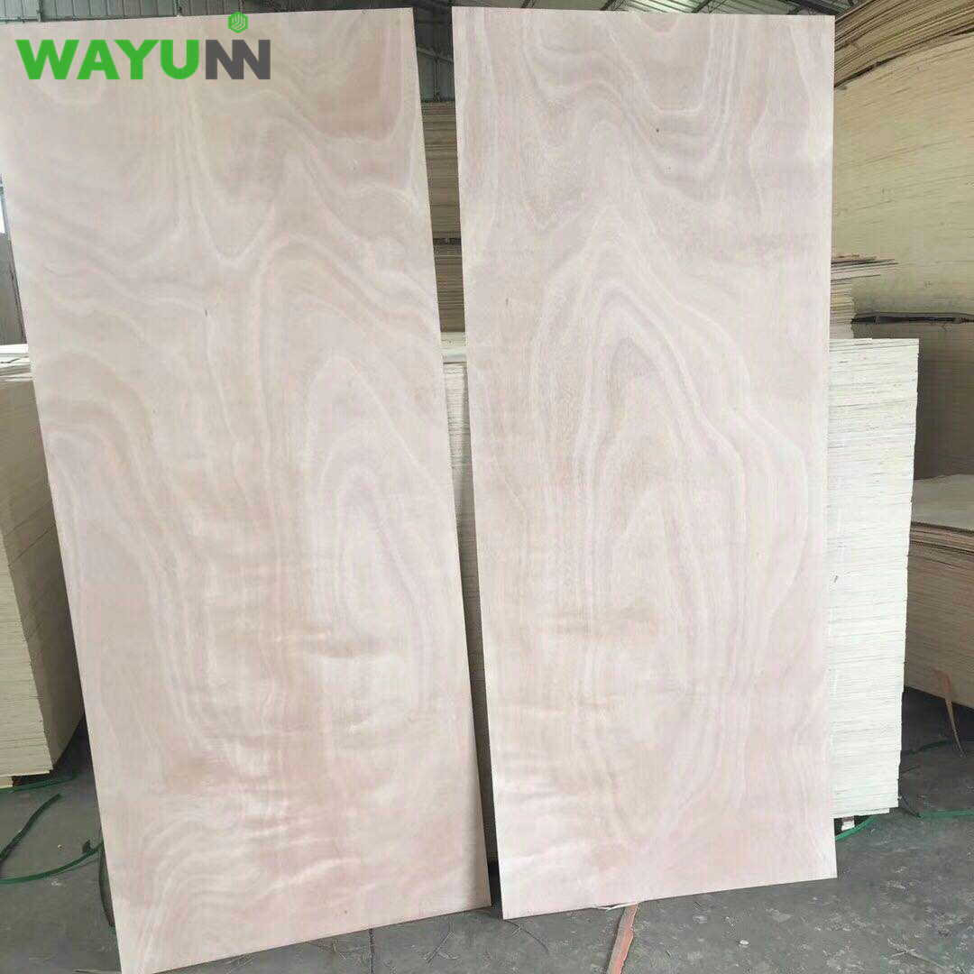 materials poplar wood. China Triply 3-Layer 3mm Okoume Veneer Commercial Plywood Poplar Core - Plywood, Materials Wood T