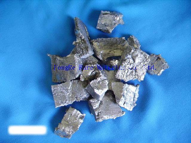 ... RARE EARTH Metals, RARE EARTH Oxides, RARE EARTH Alloys in RARE EARTH