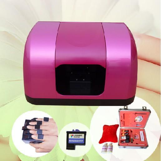 ... Nail Art, Nail Printer, Nail Beauty - China Nail Printer, Nail Art