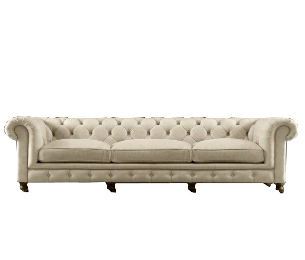 chesterfield sofa china chesterfield sofa. Black Bedroom Furniture Sets. Home Design Ideas