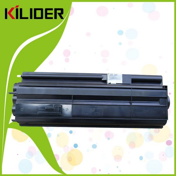 Utax CD1125 Printer Toner Cartridge and Reset Chips