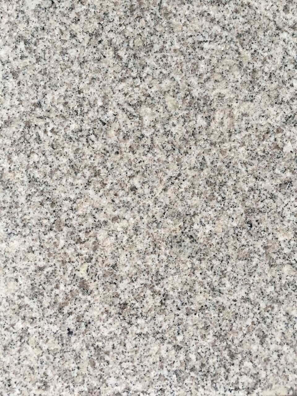 Natural Granite G603 Slab for Worktop & Tiles
