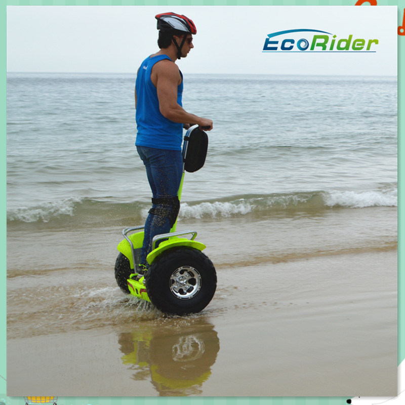 New Products 2016 Electric Mobility Scooter Smart Balance Hoverboard