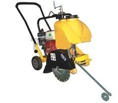 Floor Saw (HP-Q300H)