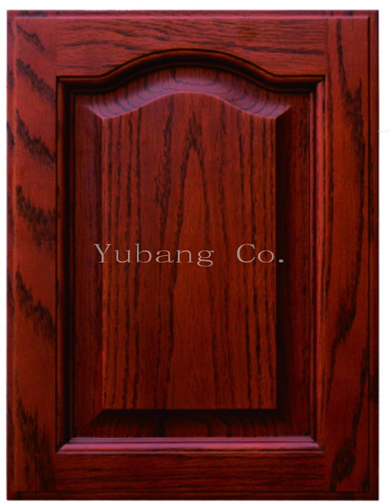 Magnificent Solid Oak Wood Kitchen CabiDoor (#YJ-020) – Solid Oak Wood  781 x 1012 · 190 kB · jpeg