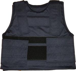 Swat Armor Military Tactical Body Armor Bulletproof Vests