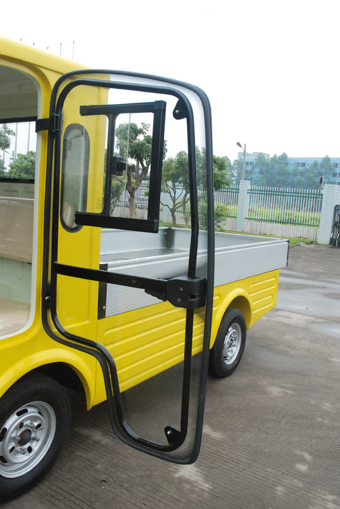 Hot! ! ! Cargo Truck (LT-S2. B. HP)