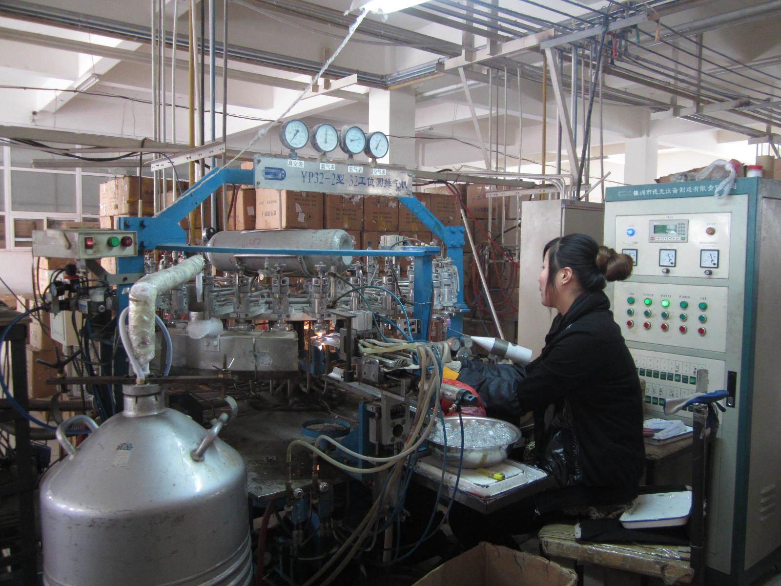 C35 E27 Eco Halogen Bulbs Energy Saving