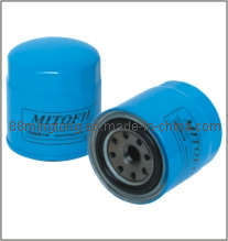 Oil Filter Use for Nissan (OEM NO.: 15208-W1116)