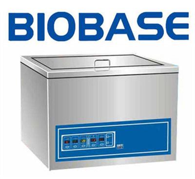 Biobase 1.3L~30L Digital Single Frequency 40 kHz Ultrasonic Cleaner