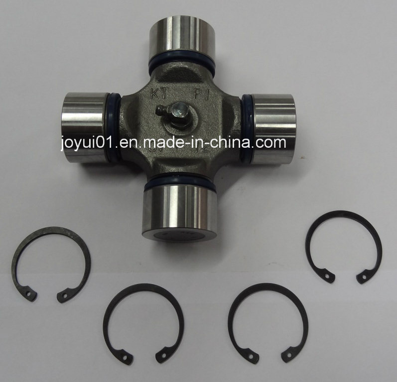 Tata 2515 Ex India Universal Joint for 42*119.6