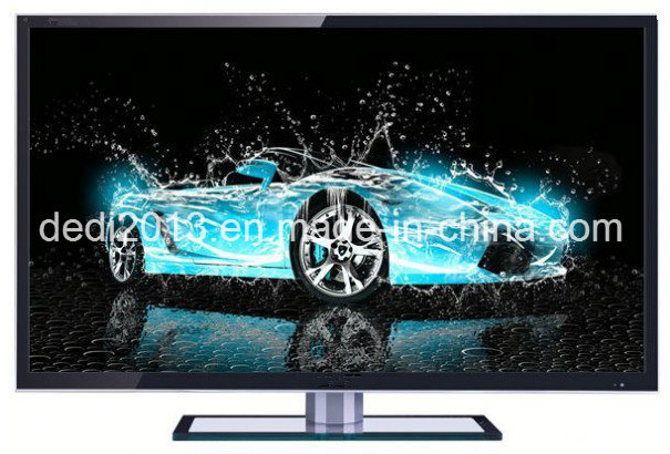 Hot Selling 84 Inch 4k Uhd LED TV