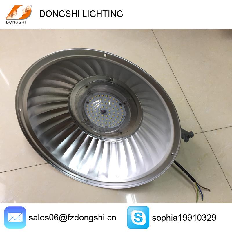 Outdoor 30W Mercury Vapor LED Replacement Street Light