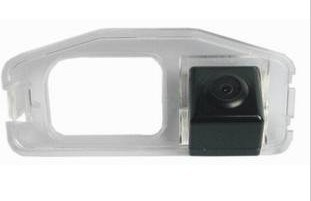Waterproof Night Vision Car Rear-View Camera for Honda 2010 Odyssey