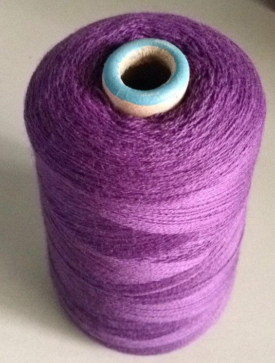 Fine Merino Wool Yarn