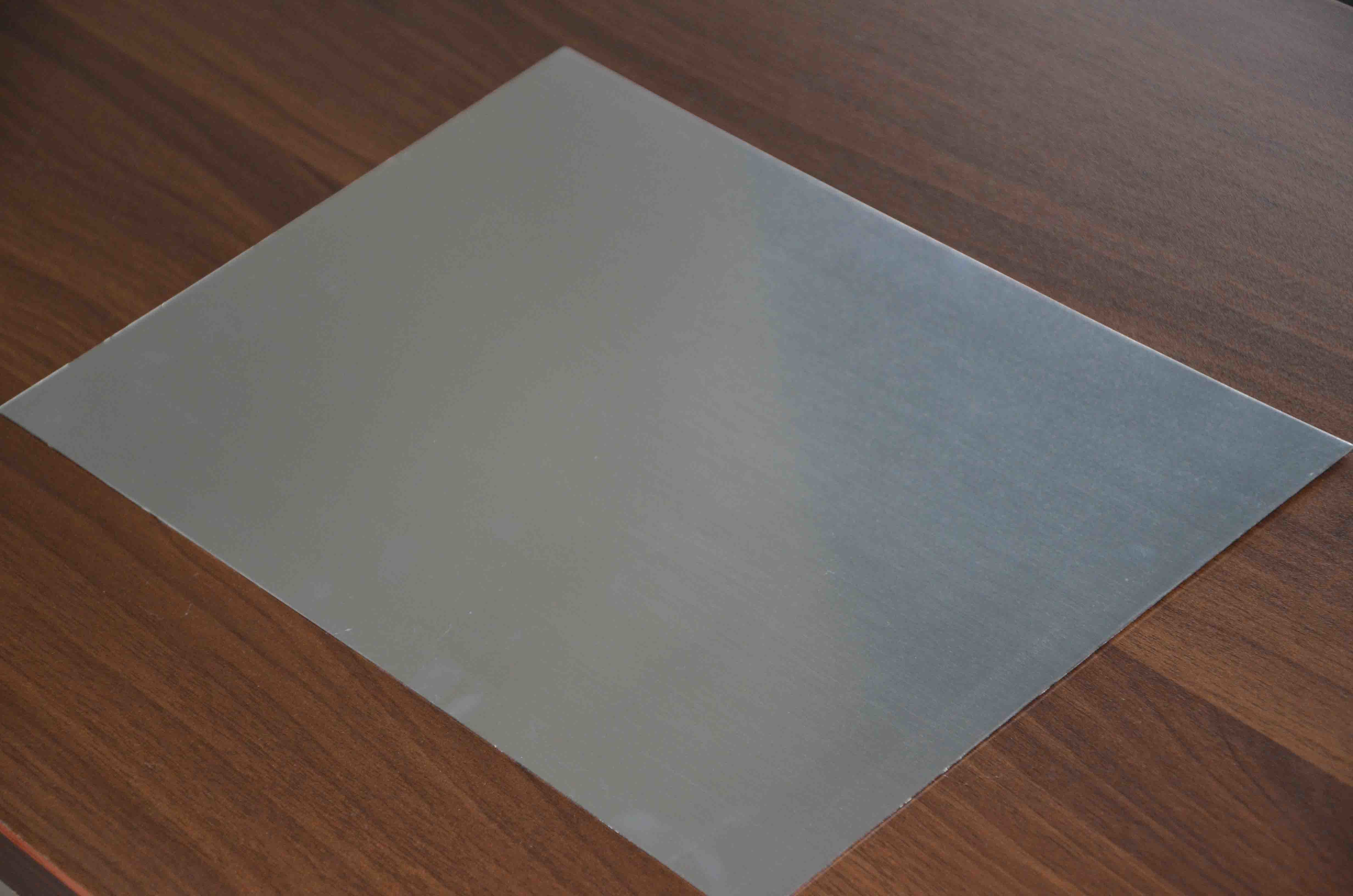 China Aluminium Plate China Aluminium Plate Aluminum Plate