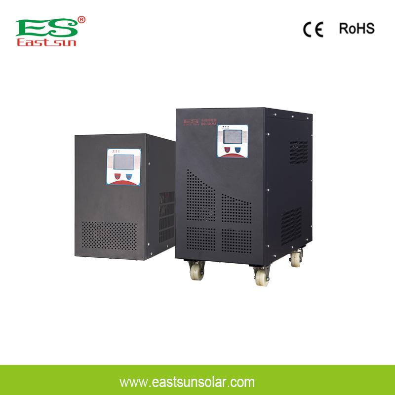 1kVA 2kVA 3kVA PC Power Supply with Battery Backup