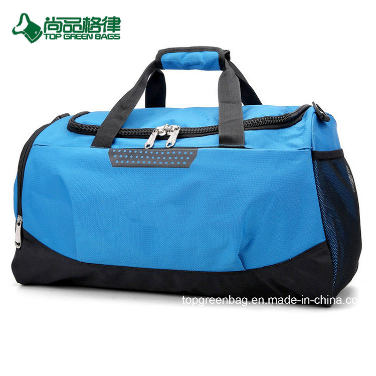 2017 New Design Weekend Travel Bags Sports Duffel Bags