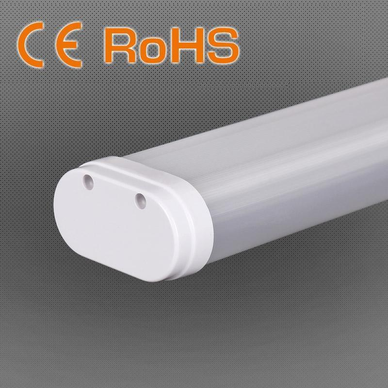 PF Above 0.9 Professional Manufacturer for 2g11 22W