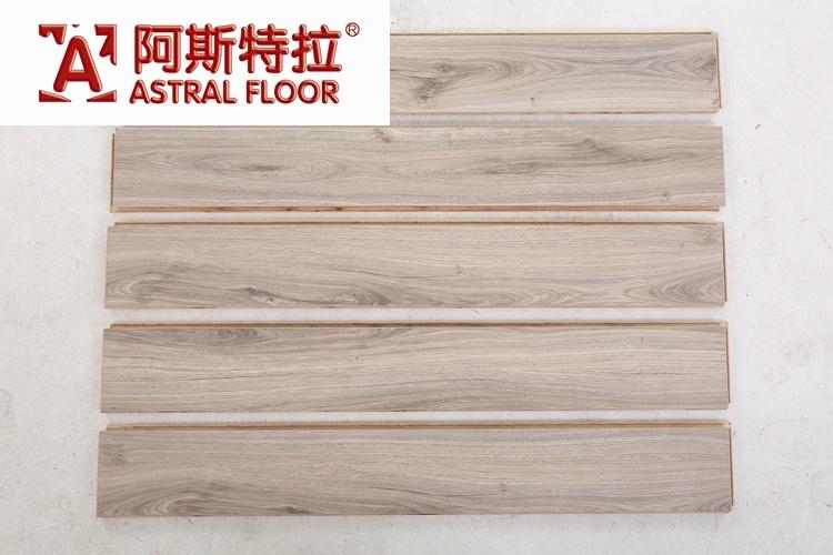 Household Flooring/Laminate Flooring (AS18027)