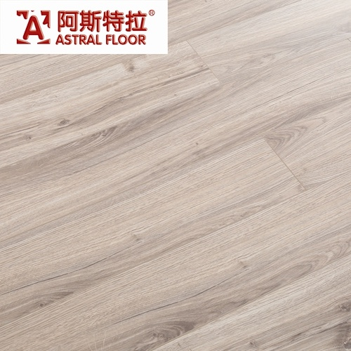 Household Flooring/Laminate Flooring (AS18027)