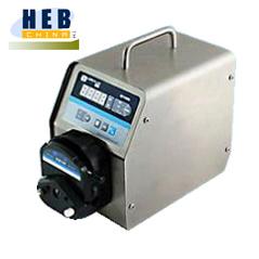 Bt300s Variable Speed Peristaltic Pump