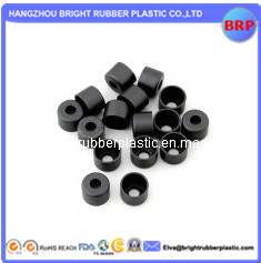 Auto Parts, Custom Molded Rubber EPDM Parts