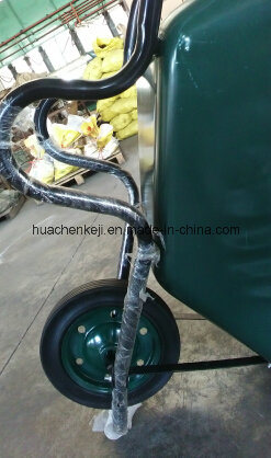 OEM Manufacturer of Best Quality Wheel Barrows