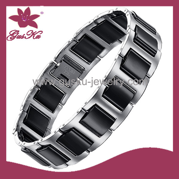 Newest Fashion Charm Jewelry (2015 Gus-Cmb-011)