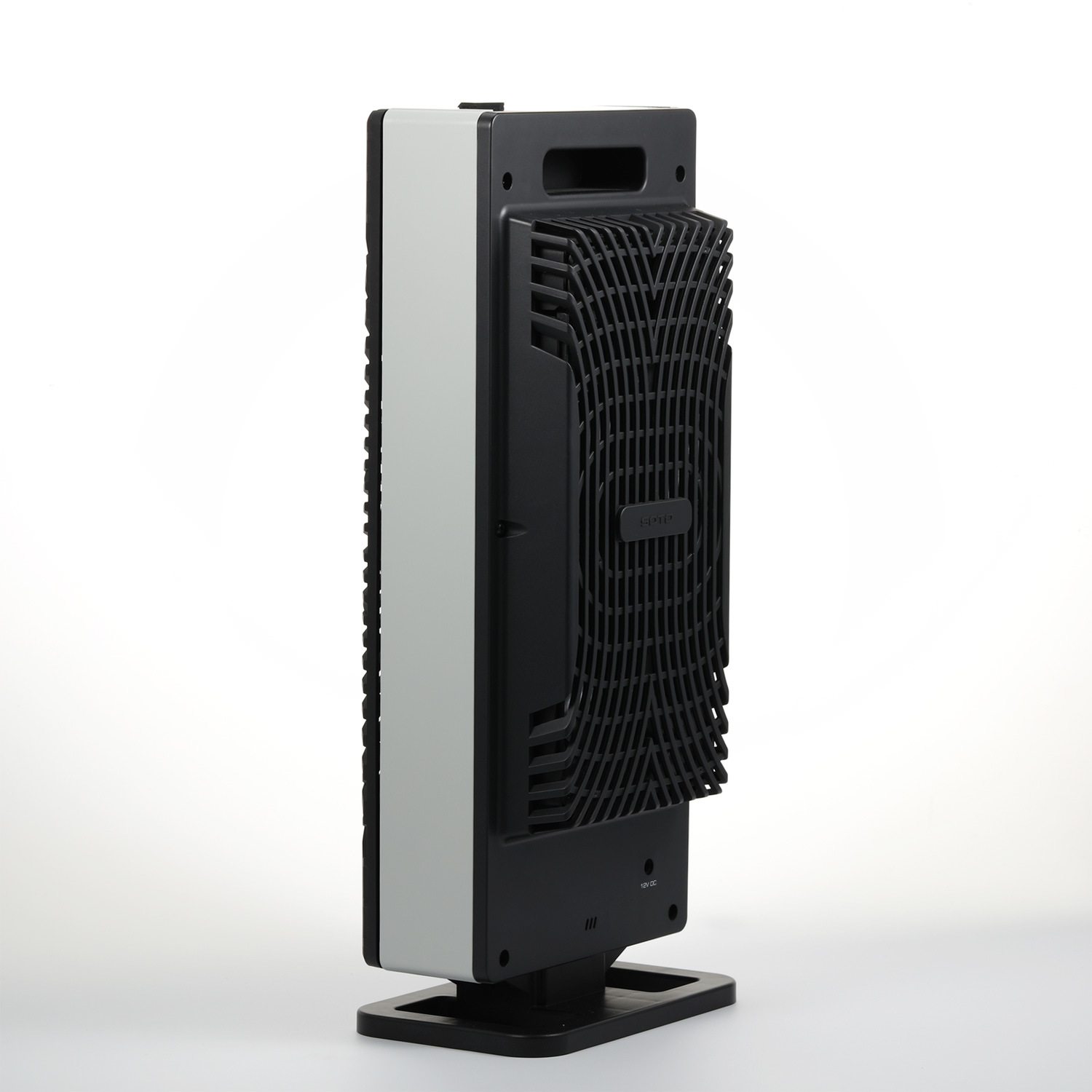 Soto-Jx102 Desktop Air Purifier, Tabletop Air Purifier