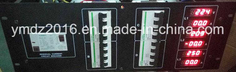 Power Station/Power Splitter/Power/Power Controller