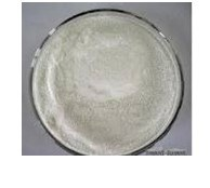 Highest Quality 99% Purity Anticancer Drugs Clomifene Citrate CAS: 50-41-9