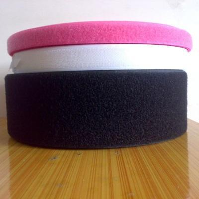 Loop Tape Widely Use