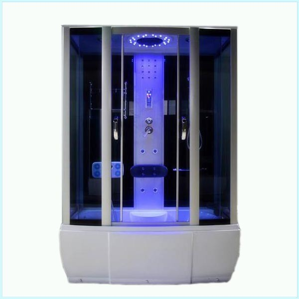 Bathroom Sauna Steam Room Shower (GT0536)