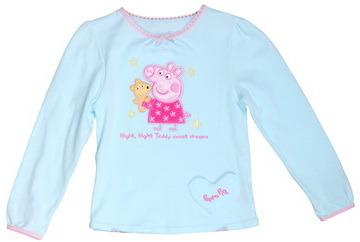 Girls′ Beautiful T-Shirt Make of 100%Cotton