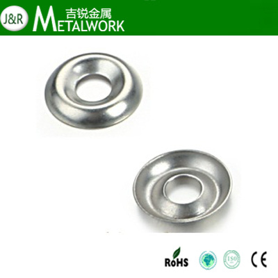 Stainless Steel Flat /Cup/Acorn Washer