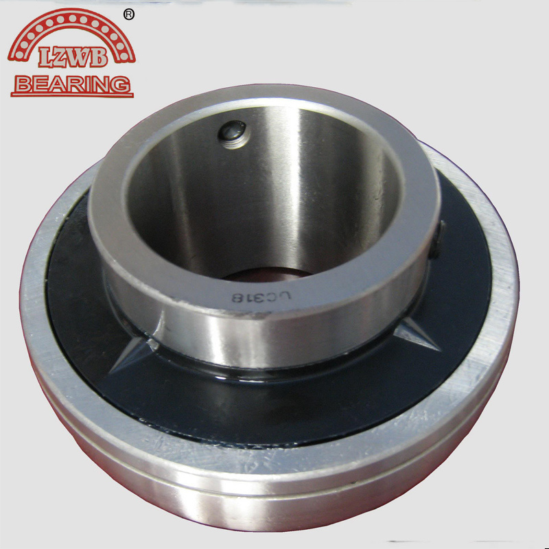 High Precision Pillow Block Bearing with ISO Certificated (UCP203)