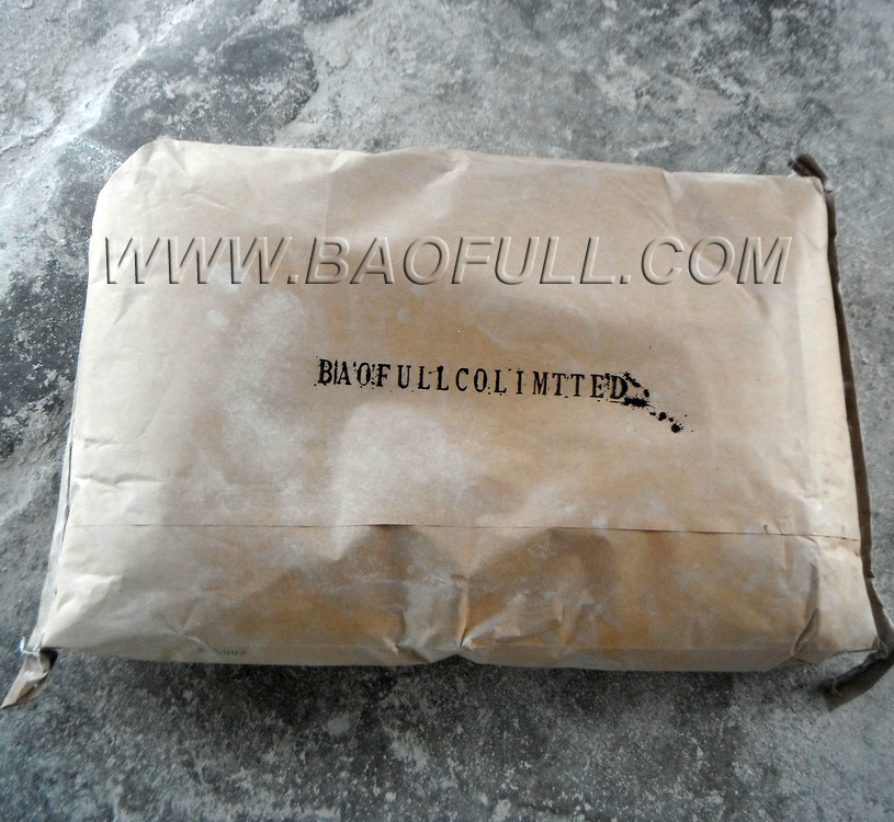 Pharmaceutical Talc Powder for Health and Medicine