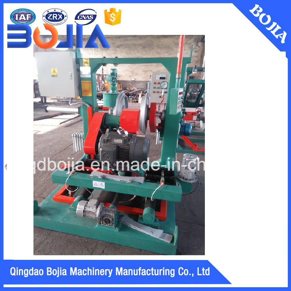 ISO Certification Tyre Retreading Machine/Tire Retreading Equipment