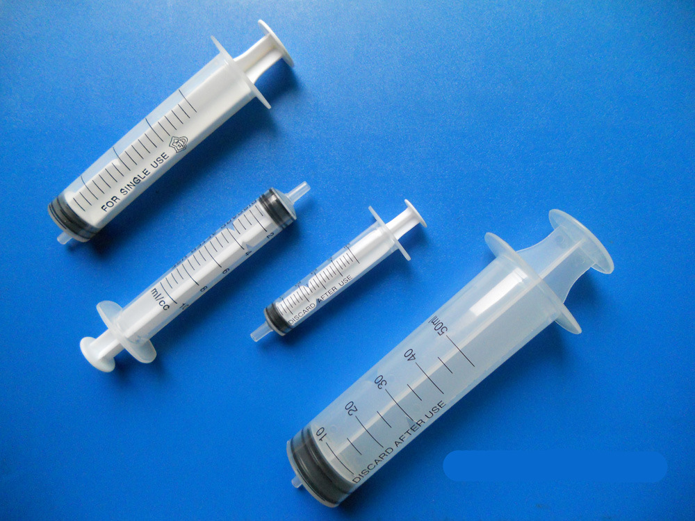 where to get syringes for steroids uk