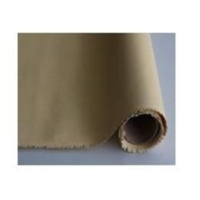 Neoprene Coated Fiberglass Fabrics High Strength