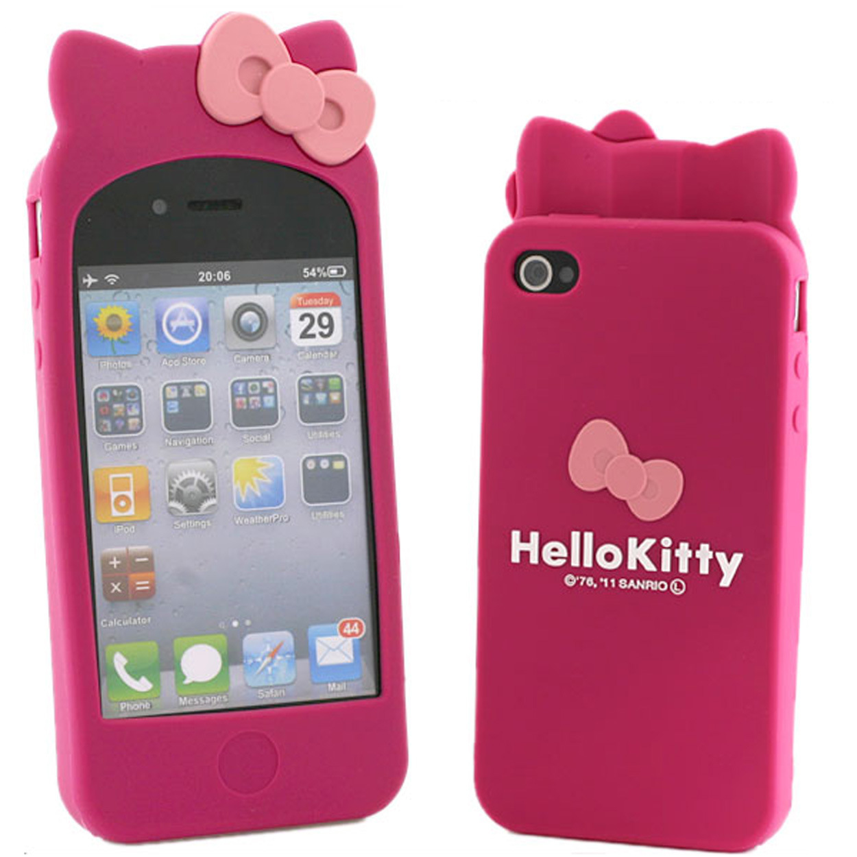 Thanks to the massive selection of cell phone cases and covers on eBay, it's never been easier to find the accessories that are perfect for you and your lifestyle.