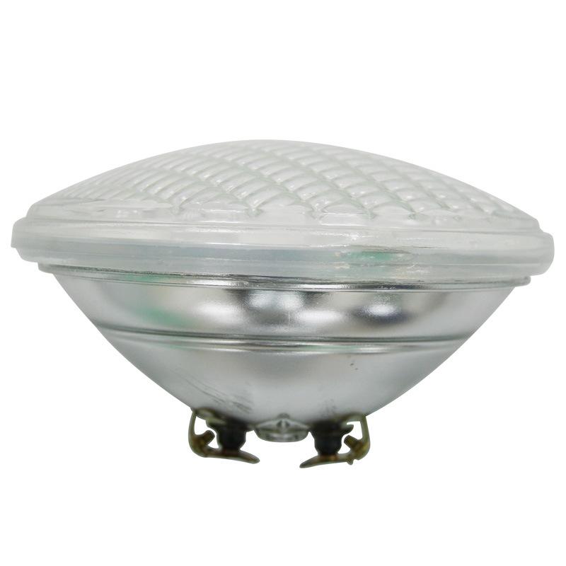 18W 24W RGB Multi Color Waterproof LED Swimming Pool Light IP68 Lights